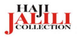 HAJIJALILI COLLECTION