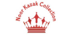 NOOR KAZAK COLLECTION