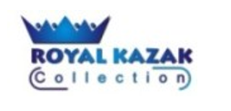 ROYAL KAZAK COLLECTION