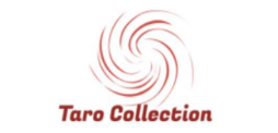 TARO COLLECTION